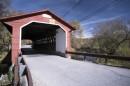 הגשרים של מדיסון