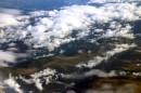 ההר הירוק כל ימות השנה