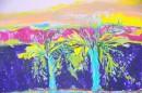 עצי תמר