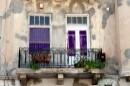 כל בית צריך מרפסת