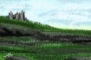 הטירה הישנה