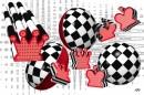 שחמט דימיוני