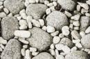 אבנים