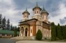 כנסיות 4