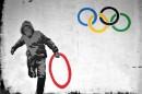 London Olimpic
