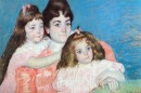 Cassatt Mary 022
