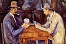 Paul Cezanne 045