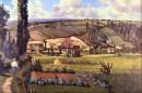 Pissarro Camille 006