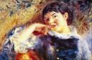 Renoir Pierre 107