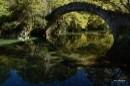 הגשרים של מחוז אפירוס