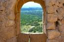 חלון אל הטבע