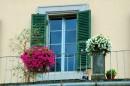 חלון איטלקי