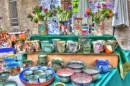 שוק בצלאל, ירושלים