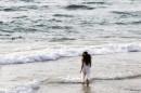אל חוף הים
