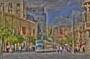 מדרחוב ירושלים