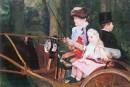 Cassatt Mary 015