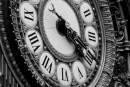 השעון