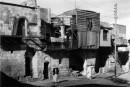 כפר ערבי 1947