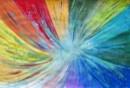 קשת של צבעים