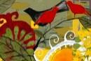 ציפורי בוקר