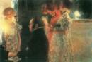 Gustav Klimt 002