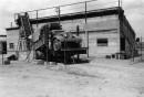 אשדות יעקב 1947 משאית