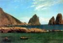 Albert Bierstadt 010