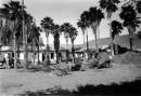 ביתניה 1945