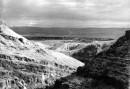 יריחו מקרנטל 1945 - תצ
