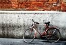 רק אופניים