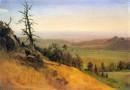 Albert Bierstadt 061