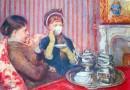 Cassatt Mary 001