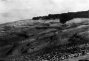 ירושלים ינואר 1946 - ש