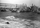 תל אביב 1937 יום הנמל