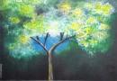 עץ הדעת