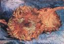 Van Gogh 136