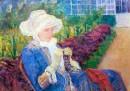 Cassatt Mary 021