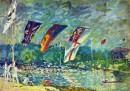 Alfred Sisley 019
