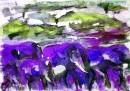 עדר פילים