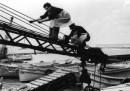 תל אביב 1937 פועלים ומ