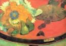 Paul Gauguin 038