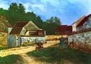Alfred Sisley 033