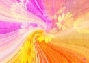 רוח פרחים