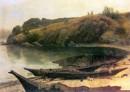 Albert Bierstadt 008