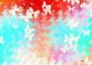 פרפרים בשמיים