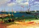 Albert Bierstadt 028