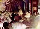 Edgar Degas 080