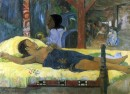 Paul Gauguin 065