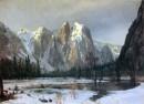 Albert Bierstadt 009