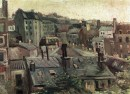 Van Gogh 146
